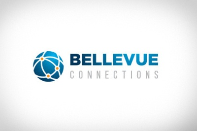 life insurance bellevue connections