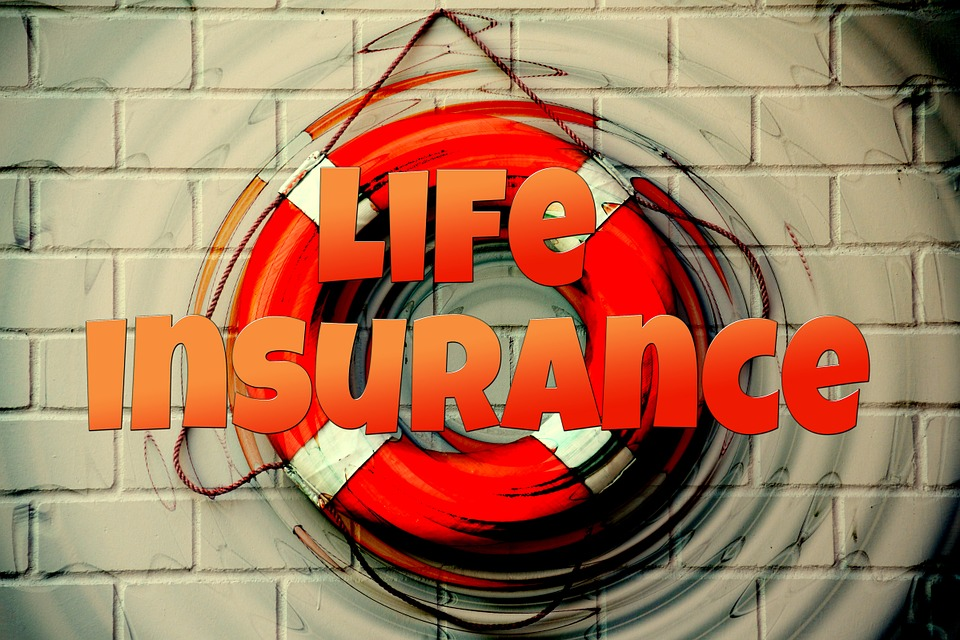 why should you get term life insurance