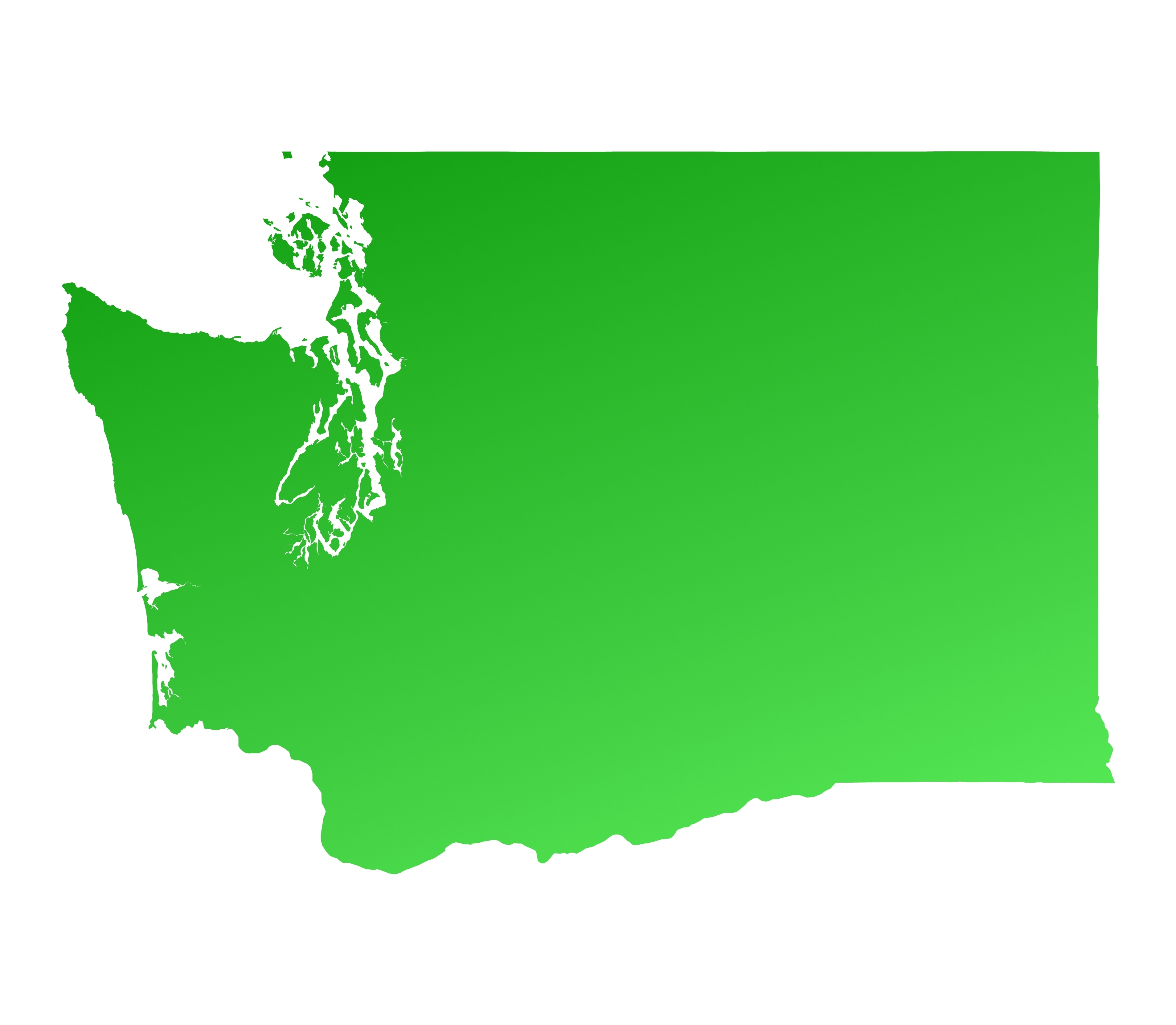 get an instant life insurance quote in Washington State