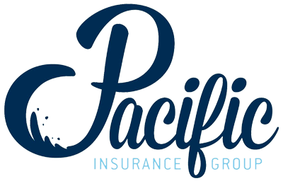 Logo Logo Logo Logo Logo · About · About Pacific Insurance Group ...