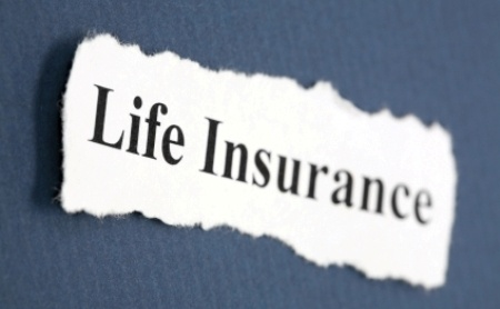 Top 60 Reasons Why An Online Life Insurance Quote Is For You Simple Online Life Insurance Quotes