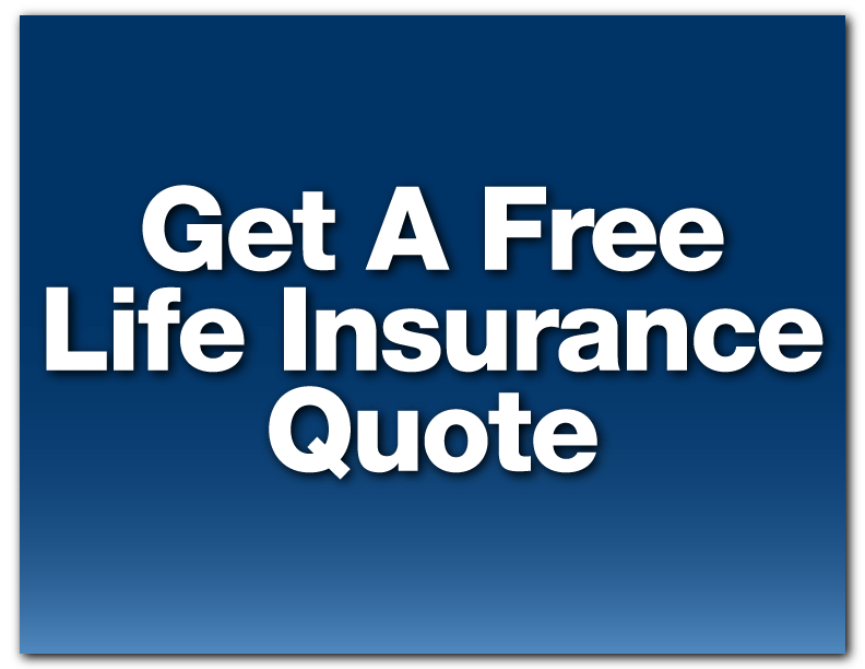 State car insurance rates  CarInsurancecom
