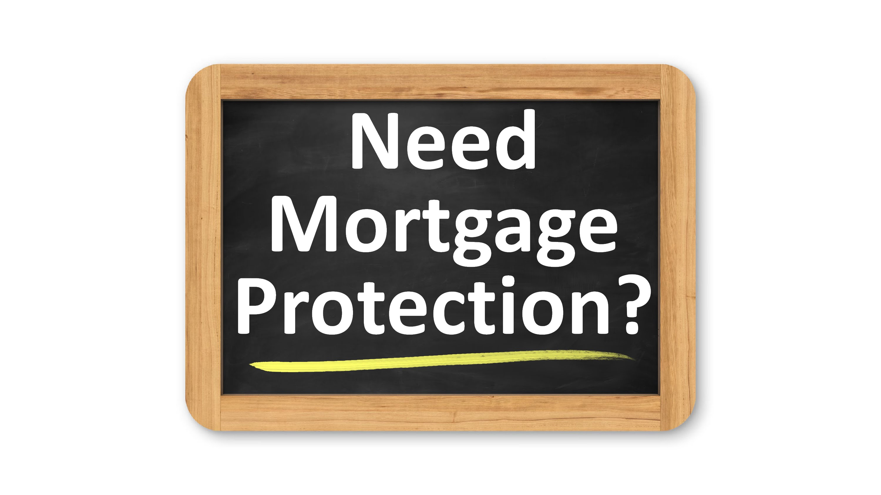 Mortgage Life Insurance Quotes Mortgage Protection Insurance Quotes  Raipurnews