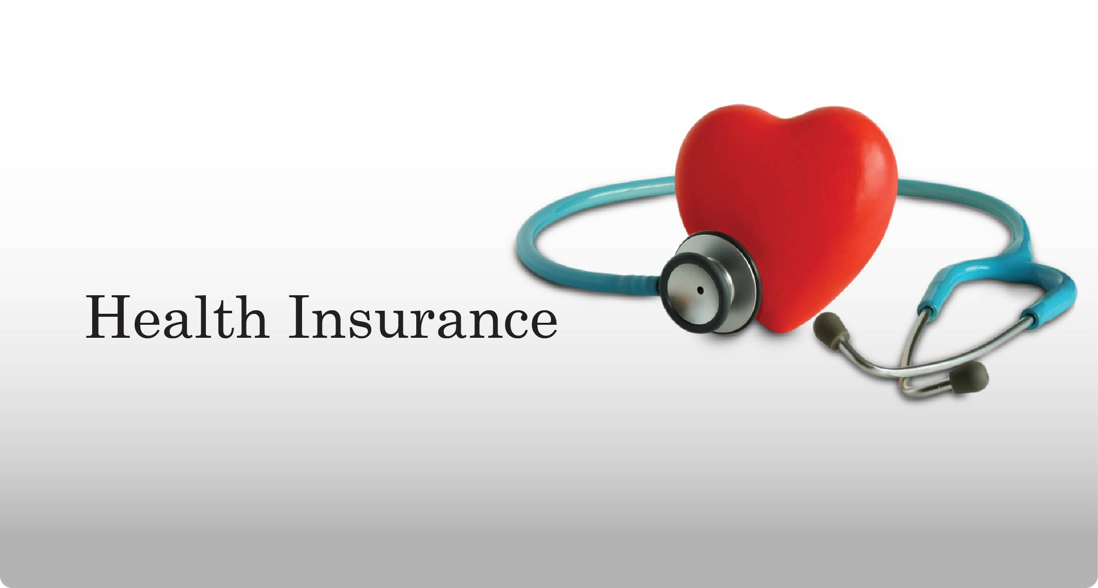 pacific insurance group blog