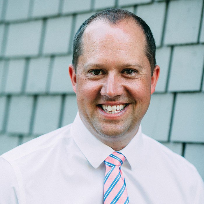 Carter Gray, Pacific Insurance Group, Principal & Strategic Advisor, Bellevue, Washington