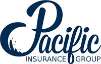 Pacific Insurance Group Logo