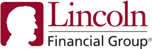 lincolnfinacialgroup