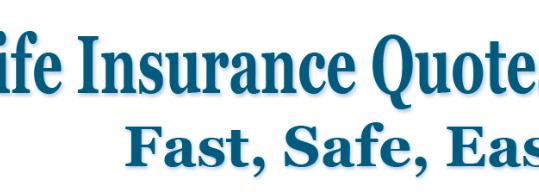 quick life insurance rates